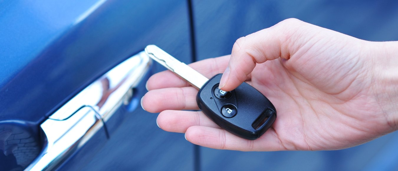 Mobile Locksmith Sydney