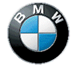 BMW Car Keys Sydney