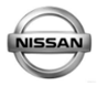 NISSAN Car Keys Sydney