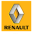 RENAULT Car Keys Sydney